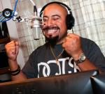 Radio Raymond T