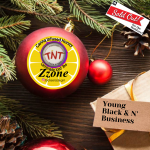 Oz Zone & TNT Medications