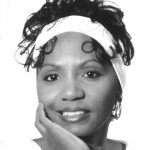 Ms. Dale A. Baker (aka) D'Angela